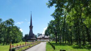 Sapanta-Peri-Monastery-300x169
